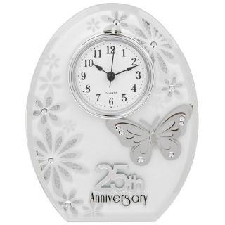 ceas cadou nunta de argint