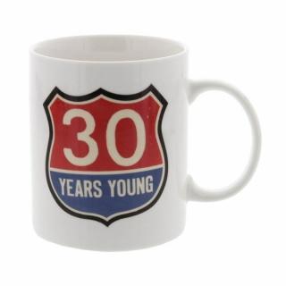Cana cadou aniversare 30 de ani
