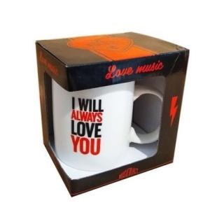 cutie cana cadou pentru iubit