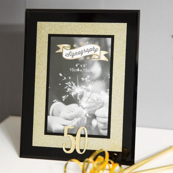 farmecul costurilor prima vedere Cele mai ieftine destul de frumos aspect nou los angeles cadouri aniversari magazin brasov  dreams - carpathian-endemics.ro